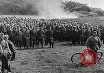 Image of Battle of Westerplatte Poland, 1939, second 42 stock footage video 65675072856