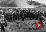 Image of Battle of Westerplatte Poland, 1939, second 43 stock footage video 65675072856