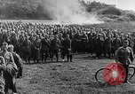 Image of Battle of Westerplatte Poland, 1939, second 44 stock footage video 65675072856