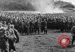 Image of Battle of Westerplatte Poland, 1939, second 45 stock footage video 65675072856