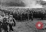 Image of Battle of Westerplatte Poland, 1939, second 46 stock footage video 65675072856
