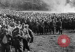 Image of Battle of Westerplatte Poland, 1939, second 47 stock footage video 65675072856