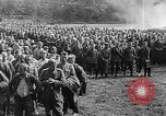 Image of Battle of Westerplatte Poland, 1939, second 48 stock footage video 65675072856