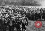 Image of Battle of Westerplatte Poland, 1939, second 49 stock footage video 65675072856