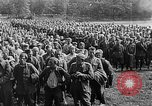 Image of Battle of Westerplatte Poland, 1939, second 50 stock footage video 65675072856