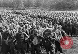 Image of Battle of Westerplatte Poland, 1939, second 51 stock footage video 65675072856