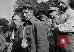 Image of Battle of Westerplatte Poland, 1939, second 53 stock footage video 65675072856
