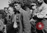 Image of Battle of Westerplatte Poland, 1939, second 54 stock footage video 65675072856