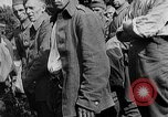 Image of Battle of Westerplatte Poland, 1939, second 55 stock footage video 65675072856