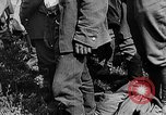 Image of Battle of Westerplatte Poland, 1939, second 57 stock footage video 65675072856