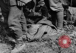 Image of Battle of Westerplatte Poland, 1939, second 59 stock footage video 65675072856