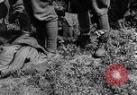 Image of Battle of Westerplatte Poland, 1939, second 61 stock footage video 65675072856