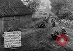 Image of Battle of Westerplatte Poland, 1939, second 2 stock footage video 65675072859