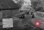 Image of Battle of Westerplatte Poland, 1939, second 3 stock footage video 65675072859