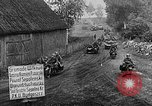 Image of Battle of Westerplatte Poland, 1939, second 4 stock footage video 65675072859