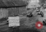Image of Battle of Westerplatte Poland, 1939, second 10 stock footage video 65675072859