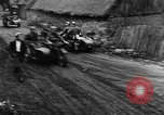 Image of Battle of Westerplatte Poland, 1939, second 13 stock footage video 65675072859