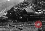 Image of Battle of Westerplatte Poland, 1939, second 30 stock footage video 65675072859