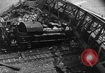 Image of Battle of Westerplatte Poland, 1939, second 33 stock footage video 65675072859