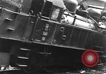 Image of Battle of Westerplatte Poland, 1939, second 36 stock footage video 65675072859