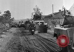 Image of Battle of Westerplatte Poland, 1939, second 39 stock footage video 65675072859