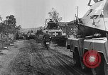 Image of Battle of Westerplatte Poland, 1939, second 40 stock footage video 65675072859