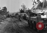 Image of Battle of Westerplatte Poland, 1939, second 41 stock footage video 65675072859