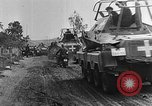 Image of Battle of Westerplatte Poland, 1939, second 42 stock footage video 65675072859