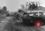 Image of Battle of Westerplatte Poland, 1939, second 43 stock footage video 65675072859