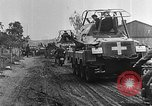 Image of Battle of Westerplatte Poland, 1939, second 44 stock footage video 65675072859