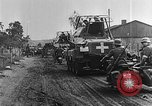 Image of Battle of Westerplatte Poland, 1939, second 46 stock footage video 65675072859