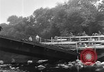Image of Battle of Westerplatte Poland, 1939, second 52 stock footage video 65675072859