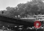 Image of Battle of Westerplatte Poland, 1939, second 53 stock footage video 65675072859