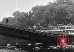 Image of Battle of Westerplatte Poland, 1939, second 54 stock footage video 65675072859