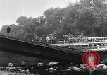 Image of Battle of Westerplatte Poland, 1939, second 55 stock footage video 65675072859