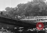 Image of Battle of Westerplatte Poland, 1939, second 56 stock footage video 65675072859
