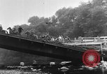 Image of Battle of Westerplatte Poland, 1939, second 57 stock footage video 65675072859