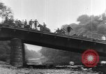 Image of Battle of Westerplatte Poland, 1939, second 59 stock footage video 65675072859