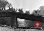 Image of Battle of Westerplatte Poland, 1939, second 60 stock footage video 65675072859