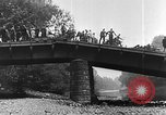 Image of Battle of Westerplatte Poland, 1939, second 61 stock footage video 65675072859