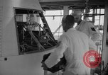 Image of American Air Force personnel Cape Canaveral Florida USA, 1960, second 2 stock footage video 65675072860