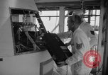 Image of American Air Force personnel Cape Canaveral Florida USA, 1960, second 3 stock footage video 65675072860