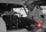 Image of American Air Force personnel Cape Canaveral Florida USA, 1960, second 14 stock footage video 65675072860