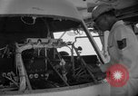 Image of American Air Force personnel Cape Canaveral Florida USA, 1960, second 24 stock footage video 65675072860