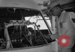 Image of American Air Force personnel Cape Canaveral Florida USA, 1960, second 25 stock footage video 65675072860