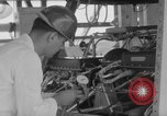Image of American Air Force personnel Cape Canaveral Florida USA, 1960, second 50 stock footage video 65675072860