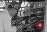 Image of American Air Force personnel Cape Canaveral Florida USA, 1960, second 51 stock footage video 65675072860