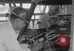 Image of American Air Force personnel Cape Canaveral Florida USA, 1960, second 53 stock footage video 65675072860