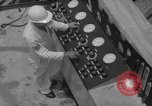 Image of American Air Force personnel Cape Canaveral Florida USA, 1960, second 13 stock footage video 65675072861