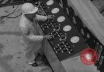 Image of American Air Force personnel Cape Canaveral Florida USA, 1960, second 15 stock footage video 65675072861